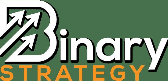 strategii de opțiuni binare pe parcursul zilei opțiuni binare 24 recenzii opton