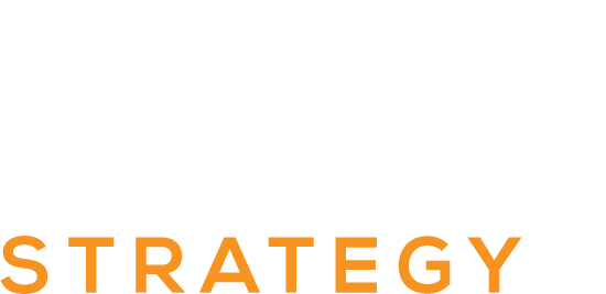 Binary Strategy